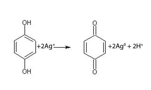 [Immagine: chemistry1.jpg]