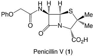 penicillin-v