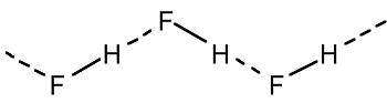 acido fluoridrico