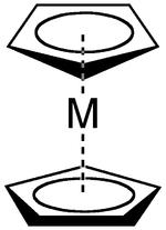 metallocene