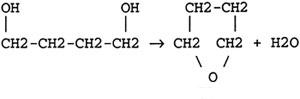 tetraidrofurano