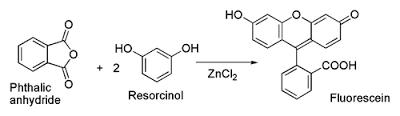 fluoresceina