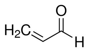 acroleina