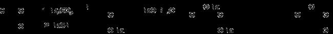 sintesi acido malonico