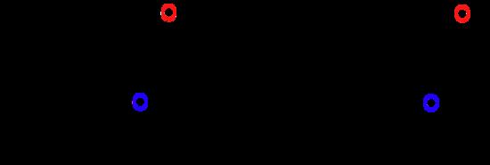 glucosio isomerizzazione