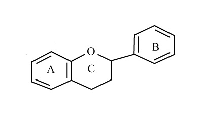flavonoidi