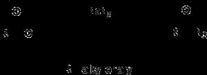 cloruro acilico