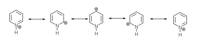 ione piridinio