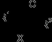 struttura aloidrine