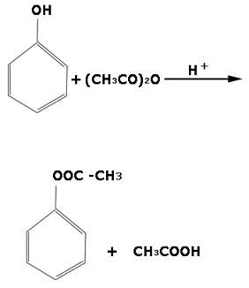 fenilacetato