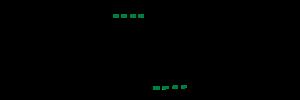 dimerizzazione acidi carbossilici