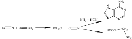 adenina