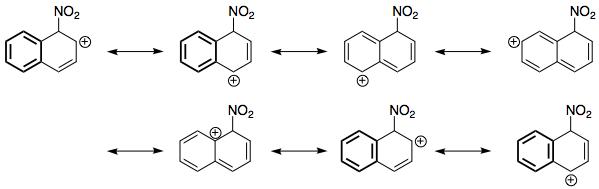 1-nitronaftalene