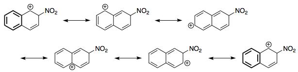 2-nitronaftalene