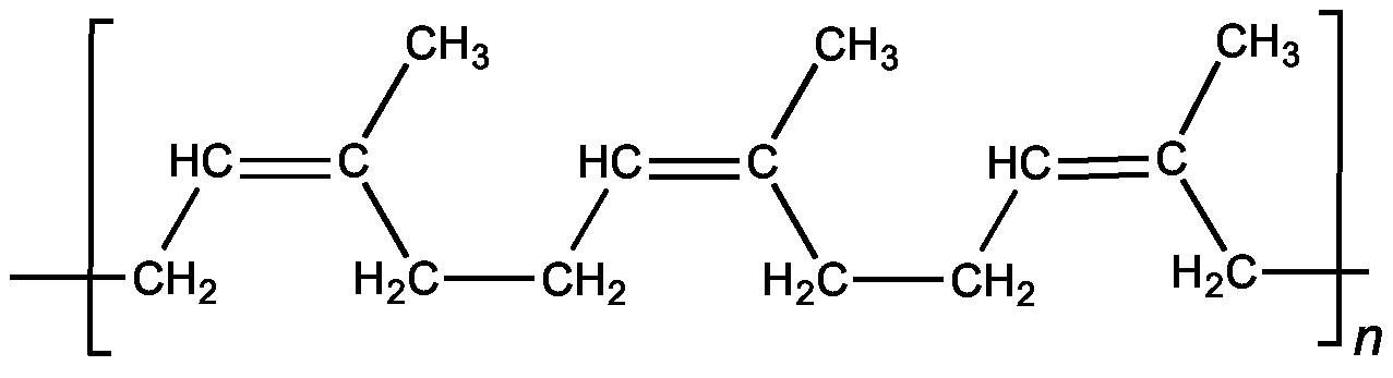 isoprene-chimicamo